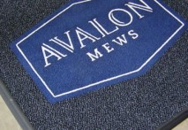 avalonmews.feature